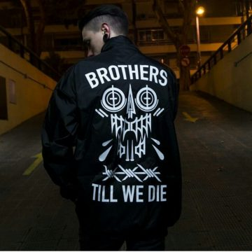 @adrijenking_brothers_till_we_die_merch
