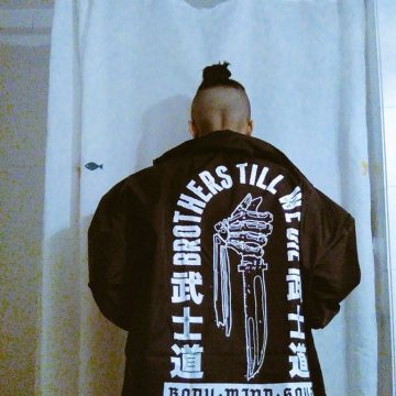 _brothers_till_we_die_merch12