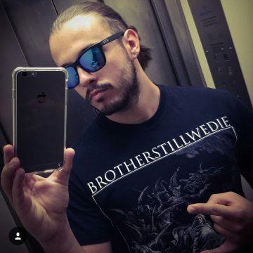 _brothers_till_we_die_merch29