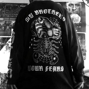 _brothers_till_we_die_merch6