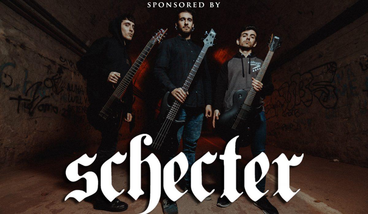schecter 1