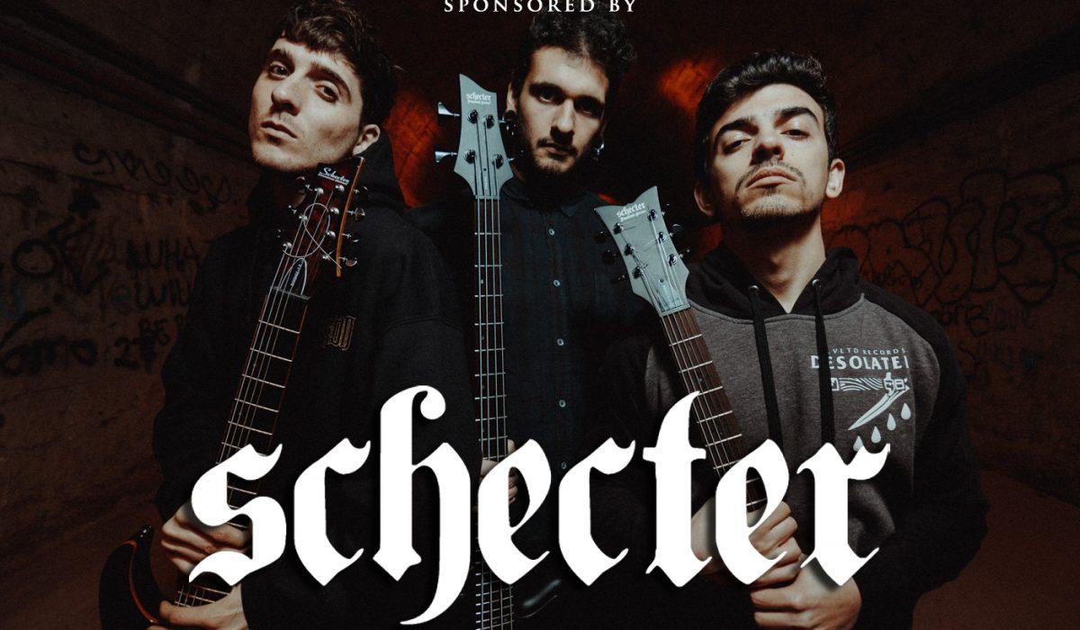 schecter 2
