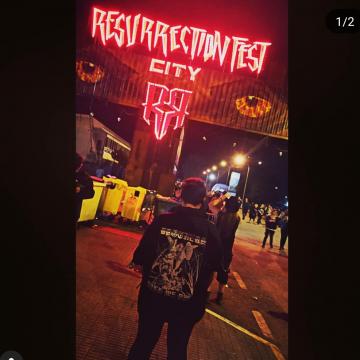 Screenshot_2019-07-17-17-20-30-854_com.instagram.android